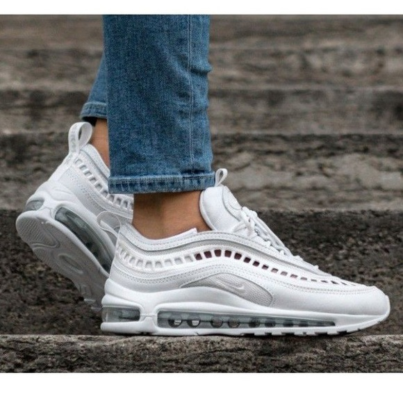 Buy cheap replica Nike Air Max 97 Ultra 17 SI shoes from our